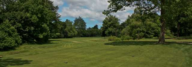 Winding Creek GC