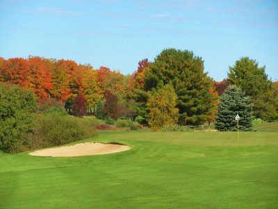 22++ Antrim dells golf course atwood mi ideas in 2021