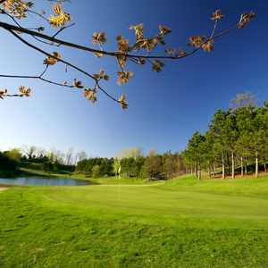 Leelanau Club At Bahles Farms: #4