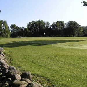 Ledge Meadows GC: #4