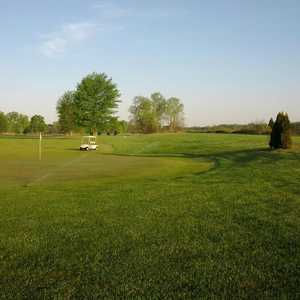 Deer View GC