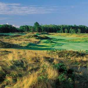 Lakewood Shores Resort - Gailes: #11