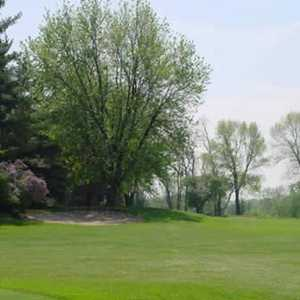 Black River CC: #9