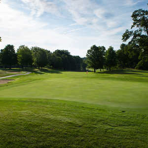 East at Gull Lake View: #9