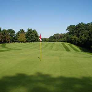 Lakelands GCC