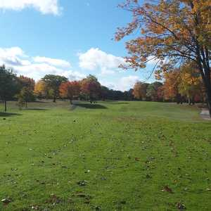 The Oaks At Kincheloe