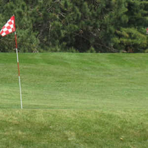 Willow Ridge Golf: #8