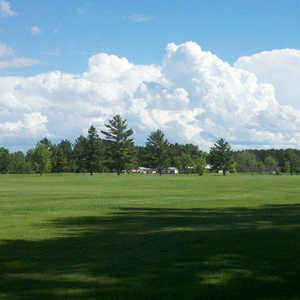 Ontonagon GC