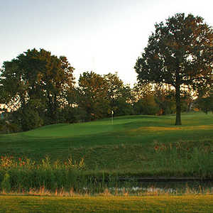 saint clair shores mi golf courses. Black Bedroom Furniture Sets. Home Design Ideas