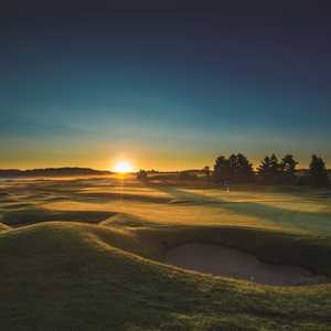 Grand Traverse Resort & Spa - The Bear: #10