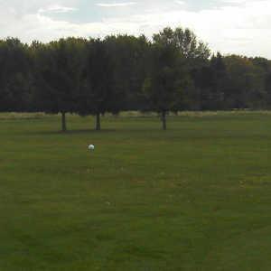 Meadows Family Golf Center Par-3 Course