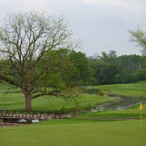 Fellows Creek GC