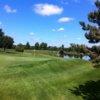 View from Fenton Farms Golf Club