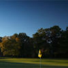 A view from Franklin Hills Country Club