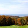 A view from Woods at Birchwood Farms Golf & Country Club