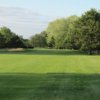 A view of fairway #7 at West from Raisin River Golf Club