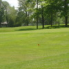 A view of a hole at Pine River Country Club