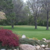 A view from North Star Golf & Country Club