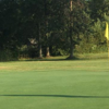A view of a green at Woodside Meadows Golf Course (Ben Mcclellan Jr.).