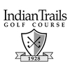 Indian Trails Golf Course Logo