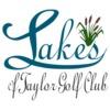 Lakes of Taylor Golf Club Logo