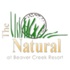 The Natural at Beaver Creek Resort Logo