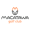 Macatawa Golf Club Logo