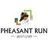 West Course at Pheasant Run Golf Club Logo