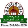 Beacon Hill Golf Club Logo