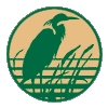 Coyote Preserve Golf Club Logo
