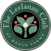 The Leelanau Club At Bahles Farms Logo