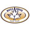 Maple Brook Golf Club Logo