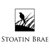 Stoatin Brae at Gull Lake View Golf Club and Resort Logo