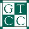 Georgetown Country Club - Semi-Private Logo