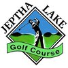 Jeptha Lake Golf Course - Public Logo