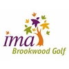 Brookwood Golf Club - Public Logo