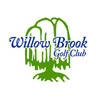 Willow Brook Golf Club - Public Logo