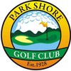 Park Shore Golf Club - Public Logo