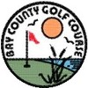 Bay County Golf Course - Public Logo