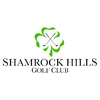 Shamrock Hills Golf Course - Public Logo
