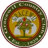 West at Gracewil Country Club - Public Logo