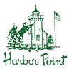 Harbor Point Golf Club - Semi-Private Logo