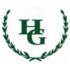 The North at Hartland Glenn Golf Course - Public Logo