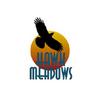 Hawk Meadows at Dama Farms Golf Club Logo