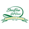 Deer View Golf Club - Public Logo