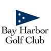 The Preserve/Links at Bay Harbor Golf Club Logo