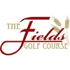 The Fields Golf Course Logo