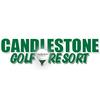 Candlestone Inn Golf & Resort - Resort Logo