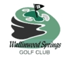Wallinwood Springs Golf Club - Semi-Private Logo