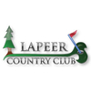 Lapeer Country Club - Semi-Private Logo